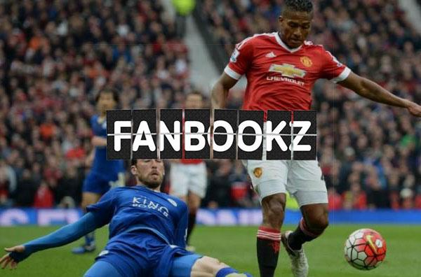 fanbookz-thumb